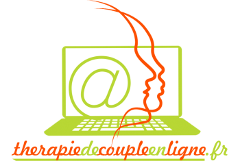 Cropped Logo Therapiedecoupleenligne.png