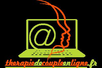 Logo Therapiedecoupleenligne